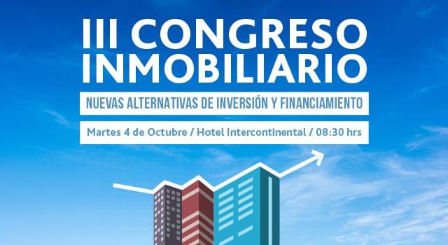 congreso_inmobiliario_2_1980x450.jpg