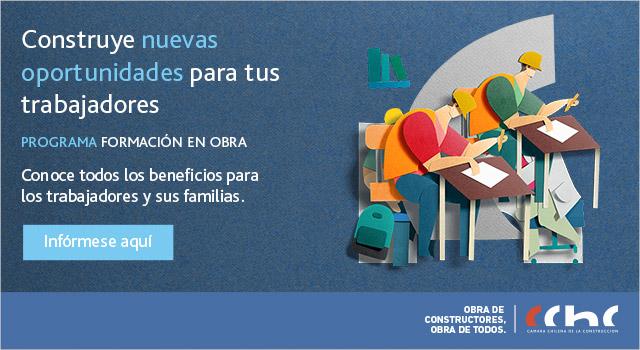 programas_sociales_Formacion_1980x450-slider.jpg
