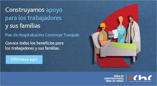 programas_sociales_construye_tranquilo_1980x450-slider.jpg