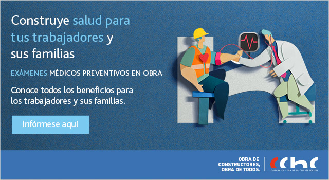 programas_sociales_salud_1980_440.2.jpg