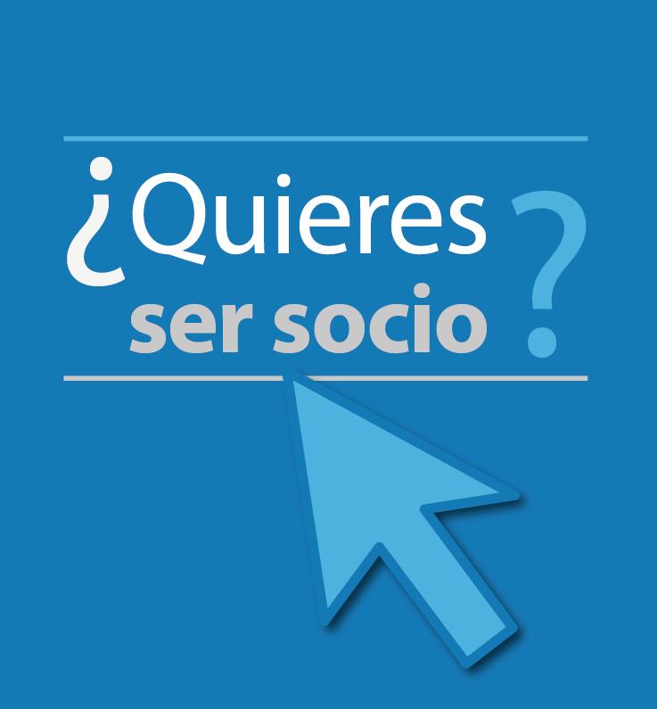 banner_quieres_ser_socio-05.png