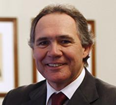 Lorenzo Constans