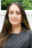 Carolina Macan