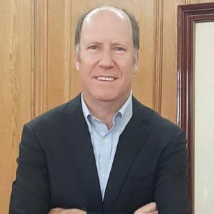 Sebastián Atria