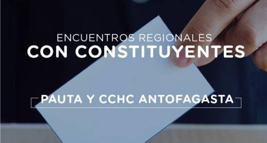 antofagasta_tv2.jpg