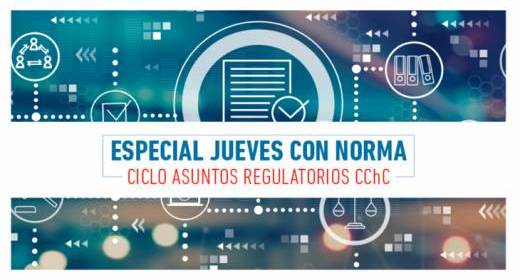 banner_tv_aplicaci%C3%B3n_cr%C3%A9dito_especial_1.jpg