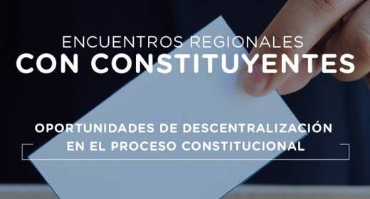 banner_tv_constitucionales_stgo.jpg