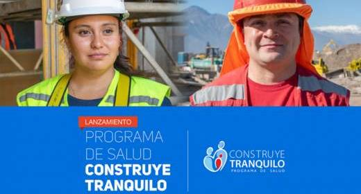 construye_tranquilo_tv.jpg