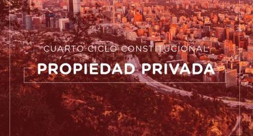 cuarto_ciclo_const_-_tv_2.jpg