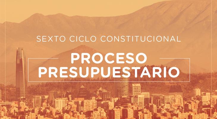 banner_sexto_ciclo_constitucional_-_tv_1.jpg