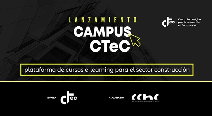 campus_ctec_bannet_tv.jpg