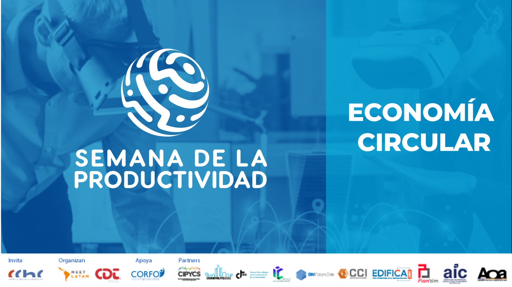 econom%C3%ADa_circular.jpg