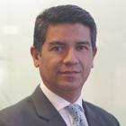 Edgardo Zúñiga