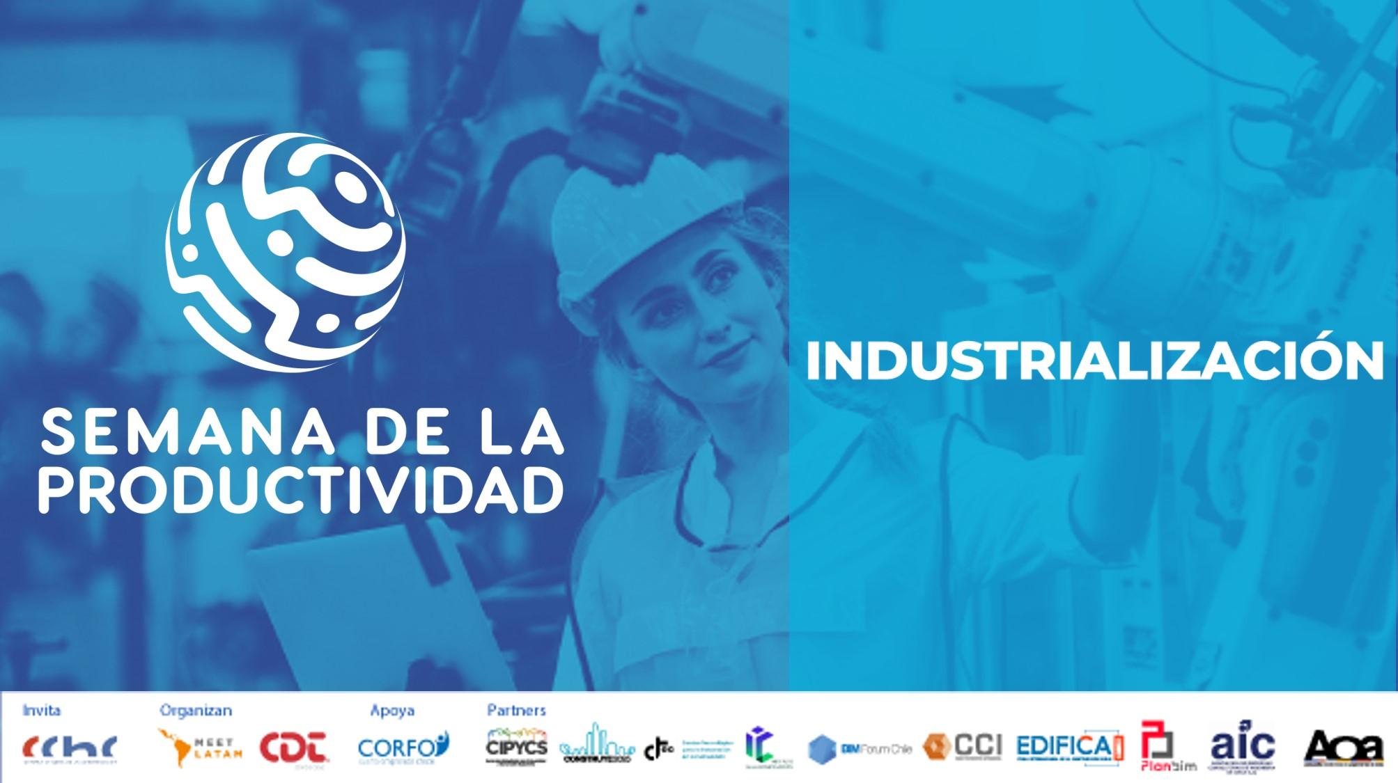 industrializaci%C3%B3n.jpg