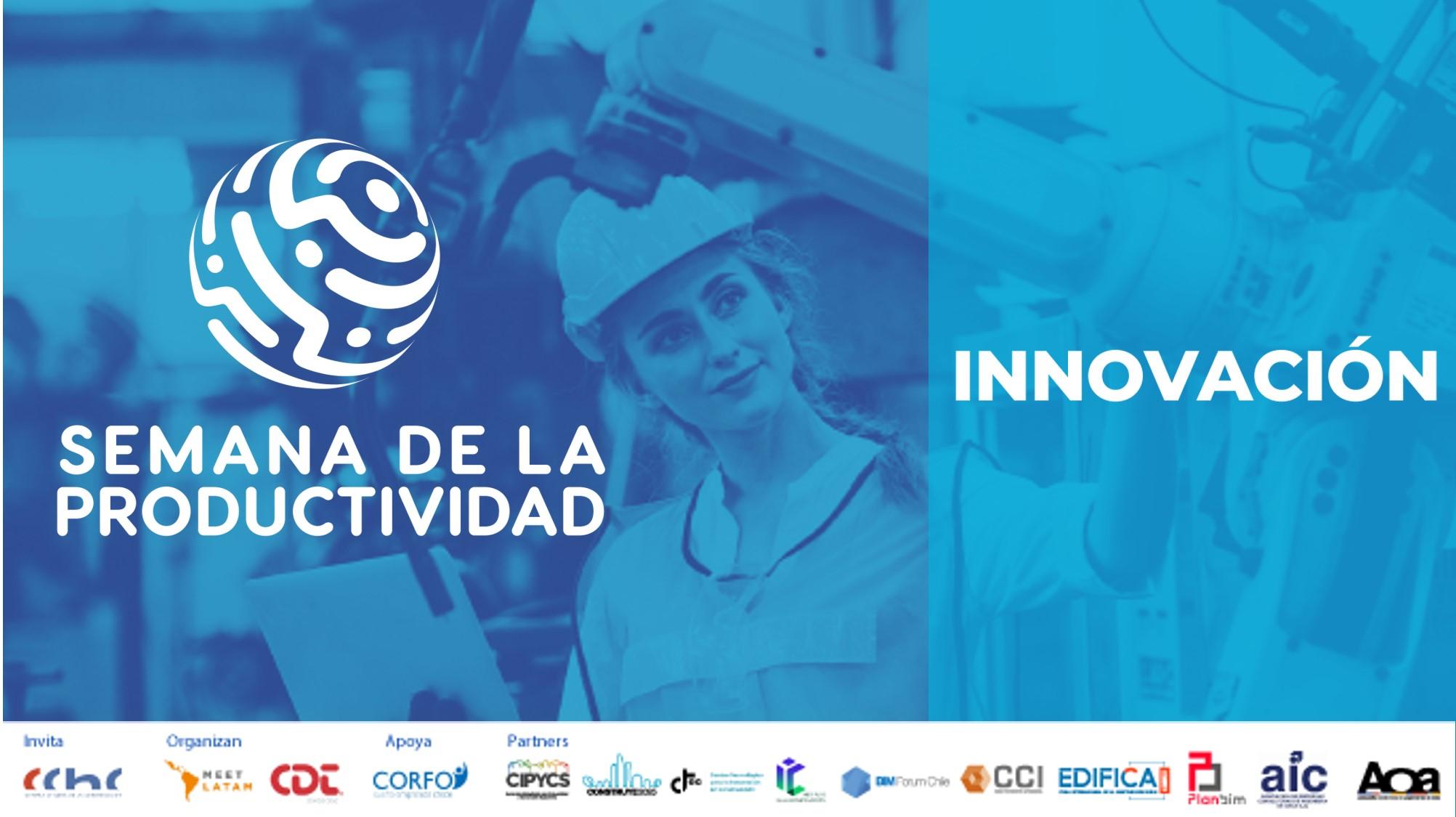 innovaci%C3%B3n.jpg
