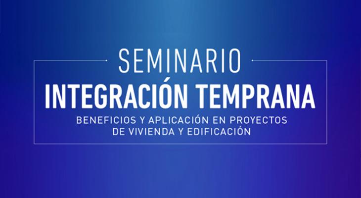 integraci%C3%B3n_temparana_tv.jpg