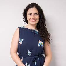 Katherine Martínez