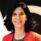 Mónica Álvarez