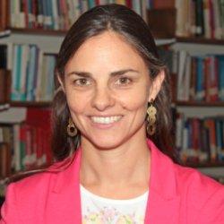Cecilia Valdéz