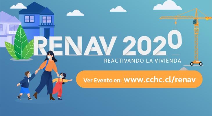 renav_2020_banner_730x400_ver_evento_2.jpg