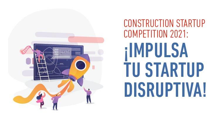 startups_tv.jpg