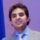 Ricardo Ruiz de Viñaspre