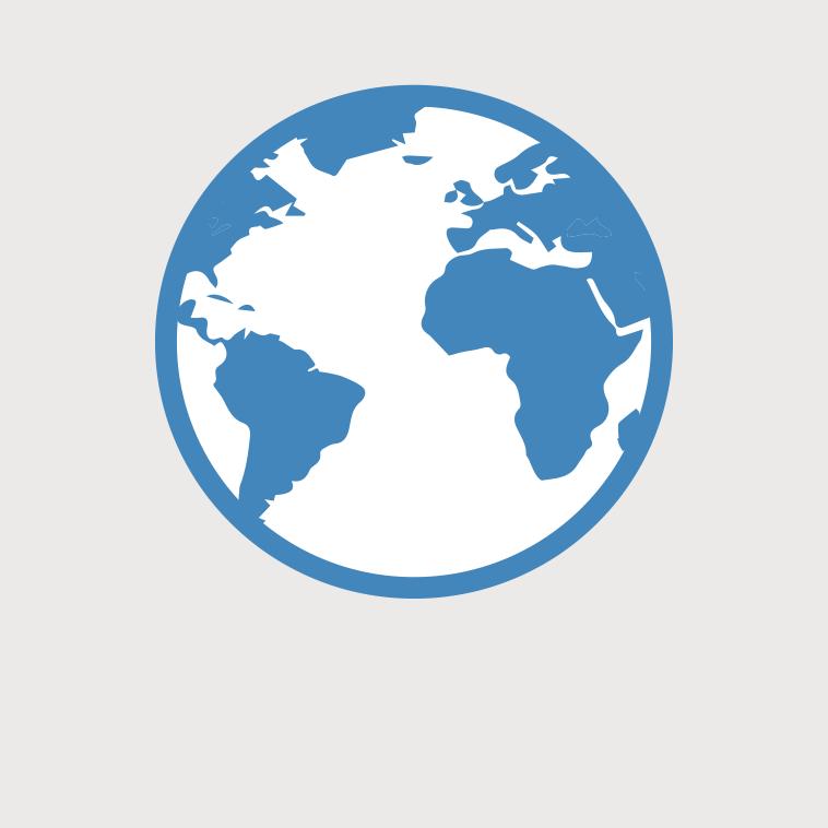 icon_asuntos_internacionales_ready_n