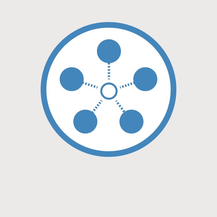 icon_descentralizacion_ready_n