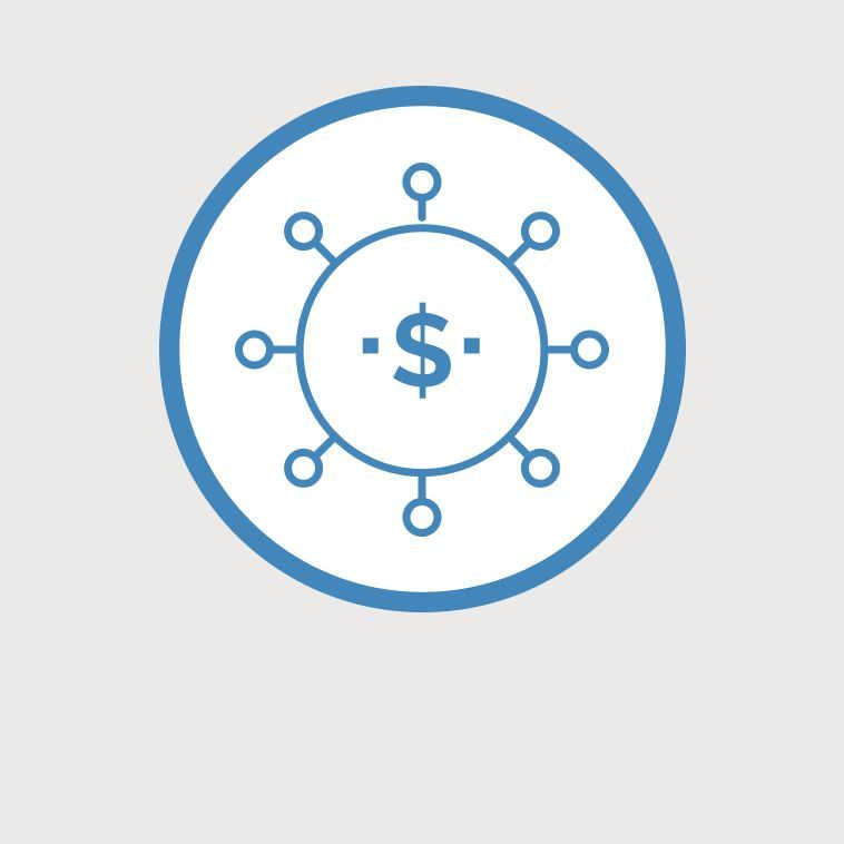 icon_economia_ready_n