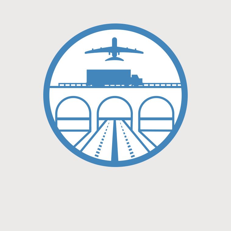 icon_infraestructura_ready_n