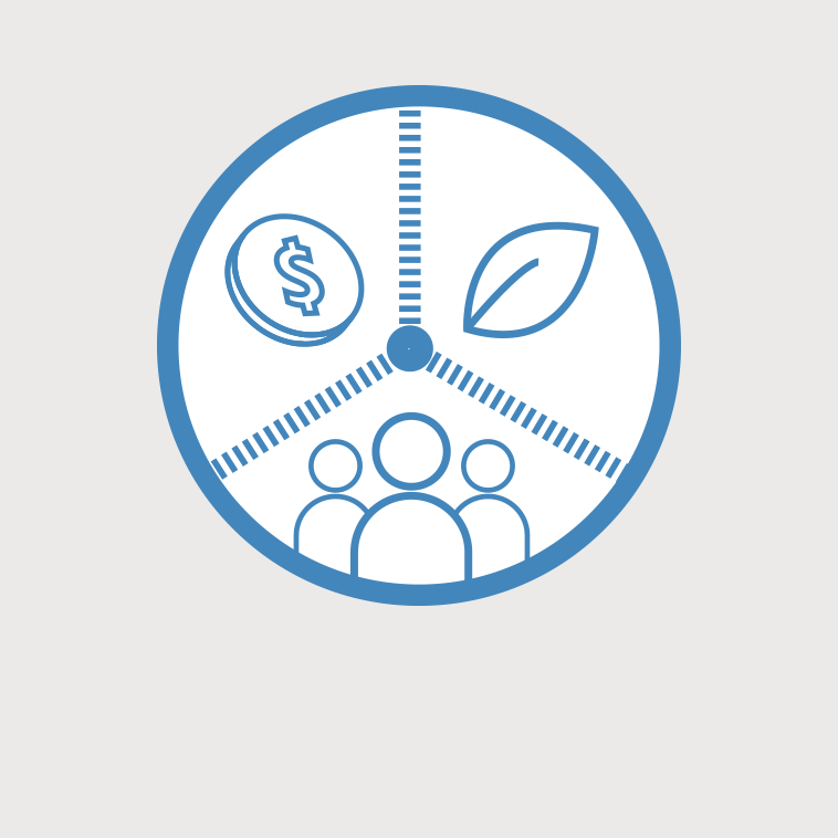 icon_sostenibilidad_empresarial_ready_n.png