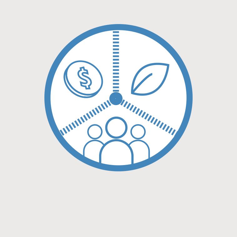 icon_sostenibilidad_empresarial_ready_n2