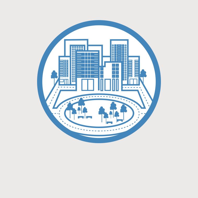 icon_urbanismo_ready_n