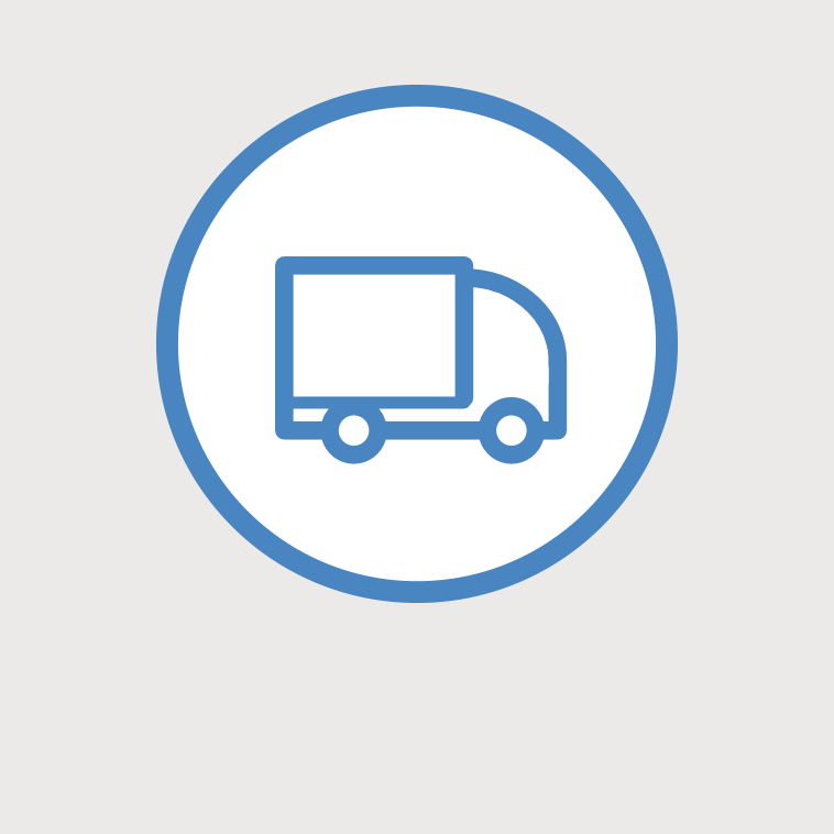 suministros_icon